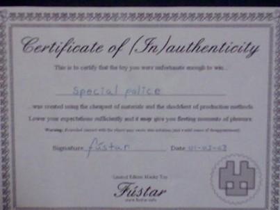 manky-certificate.jpg