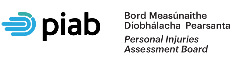 New PIAB Logo